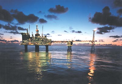 """El gas natural como """"Gas Real"""", cómo se comporta???"""
